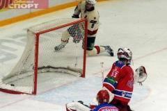 «Кинеф-Сургутнефтегаз»: 9 матчей – 9 побед