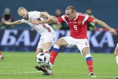 Михаил Боярский: Не думаю, что у России что-то получится на чемпионате мира