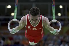 Две драмы. Как Белявский остался без медали Олимпиады в личном многоборье