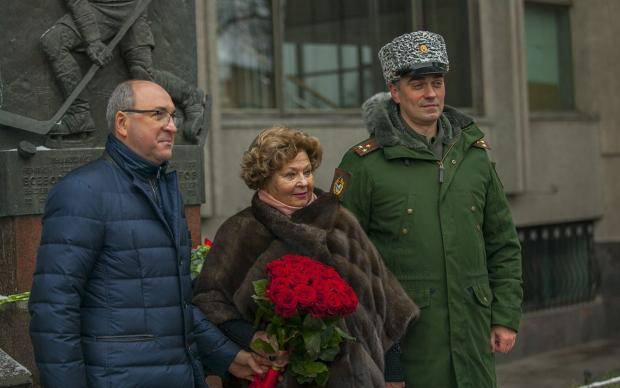 ЦСКА лихо помянул Боброва! А СКА махнул Дацюка на Торесена