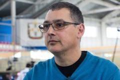 Ильгар Мамедов: Попросил юнцам деньги на руки не выдавать