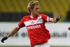 Радослав Ковач: «Краснодару» – респект. Но дальше должна идти «Спарта»
