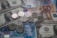 Эксперт оценил убыток российского беттинг-рынка по финалу ЧМ-2018 в $100 млн