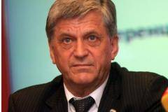 Александр Тихонов: Не отдавать ЧМ-2021! А перед Россией должны извиниться