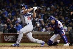 Бейсбол для каждого: что нужно знать о главном американском виде спорта