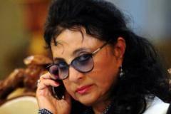 Ирина Винер-Усманова: Идти в зал часто не хочется