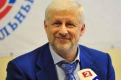 Сергей Фурсенко вошел в совет директоров «Газпром нефти»