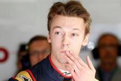 Квят будет стартовать 13-м на Гран-при Испании, Ферстаппен – четвертый