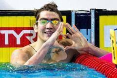 «Это был шок!» Новый русский рекордсмен мира: ему всего 17!