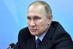 «Спартак» готовит зимний супертрансфер, а Путин троллит «Зенит» (видео)