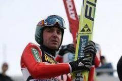 Дмитрий Васильев: Это Олимпиада. Тут надо рисковать