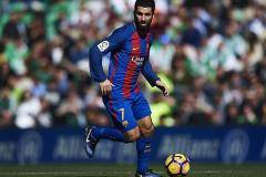Горе от ума. 5 самых провальных трансферов «Барселоны»