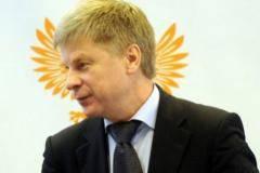 Новое цаРФСтво. Какие решения прежнего президента РФС изменил нынешний