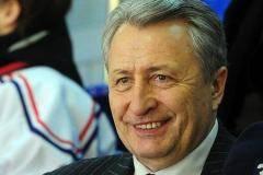 Александр Якушев: Молодежь поймет Билялетдинова и сумеет перестроиться