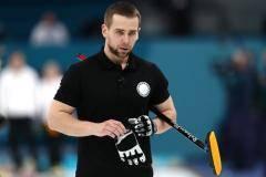 Дмитрий Свищев: Надеемся, что это ошибка, в противном случае – это катастрофа