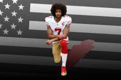Система против Каперника: как протест одного футболиста вывел из себя Трампа