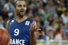 «С Францией поможет только чудо». Владимир Гомельский – о шансах на плей-офф