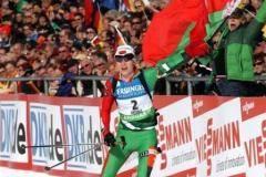 5 героев пятницы на Олимпиаде в Сочи