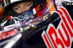 «Ред Булл» - не для «Ред Булла». Как Даниил Квят провел «Гран-при Австрии»