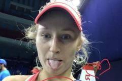 «Кричите громче!» Кубок Кремля в социальных сетях