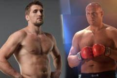 Bellator: Боя Емельяненко – Минаков точно не будет