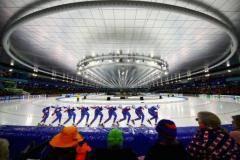 «На Олимпиаде точно выступим лучше!». Алексей Кравцов – о прошедшем сезоне