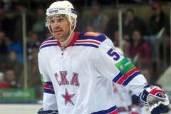 Алексей Семенов: Мы виноваты перед болельщиками
