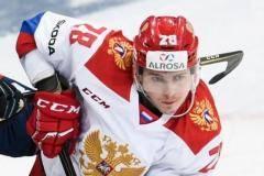 Заменит ли Бывальцев Шипачева? Обсуждаем трансферные новости в КХЛ