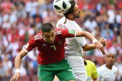 Российские гребцы одержали 8 побед на Кубке мира