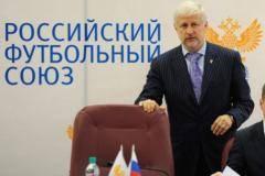 «Тяп по Ляпкину, ляп по Тяпкину» (голосование, видео)