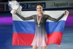 «Медведеву ждет испытание медными трубами». Илья Авербух подводит итоги ЧМ