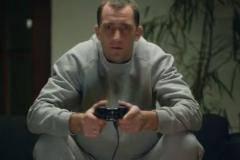 Дикань, Шаронов и Гатагов снялись в рекламном ролике FIFA Ultimate Team (видео)