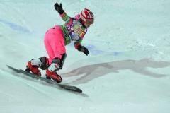 10 главных дуэлей сочинской Олимпиады