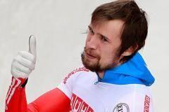 Чемпион мира-2013 Александр Третьяков: В Сочи нравится все!