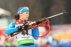 Владимир Драчев: Если Слепцова успешно выступит на Олимпиаде – никто не вспомнит, что было в декабре 2012 года