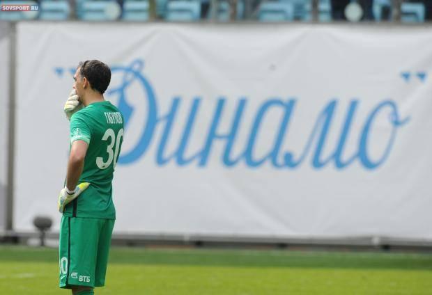 Виталий Калешин: «Барса» стала еще сильнее