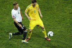 Евгений Селезнев: Игра за «Кубань» в плюс не пошла