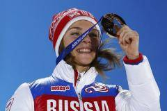 7 главных открытий Олимпиады в Сочи