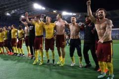 11 «спартанцев». Как чехи удивляют Европу