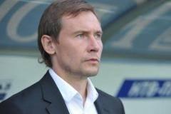 Маминов поможет Билялетдинову в «Рубине». Шаронов станет играющим тренером