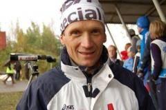 Владимир Драчев: Над нами смеются шведы. У нас делегация – 86 человек, спортсменов из них - 26