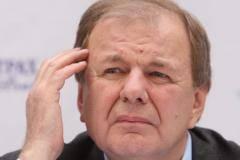 Валерий Фесюк: Что скажет «Магнитка»,  если мызаберем Малкина