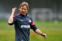 Валерий Карпин: Нужен ли «Спартаку» Черышев? Да, но за сколько?
