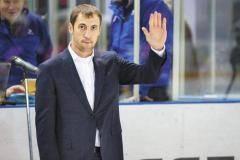 «Решение КХЛ – беспредел!» Сергей Зиновьев грозит лиге гражданским судом