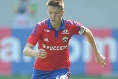 Золотые мальчики. «ССФ» о молодых российских талантах