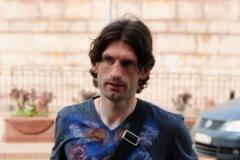 Роман Шаронов: Уход Карлоса Эдуардо – это лучший выход