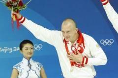 Дмитрий Саутин: Пролетаешь 10 метров – и сердце из груди стремится к звездам