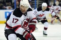 Сергей Исаков: А почему Ковальчук не сможет отыграть до 44 лет?