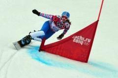 «Флаг им всем в...» Американский заговор как главная отговорка российского спорта