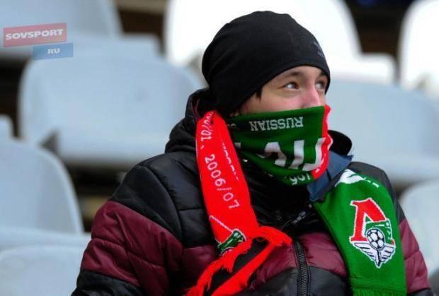 «Факел-Воронеж» и «Елец» будут исключены из второго дивизиона